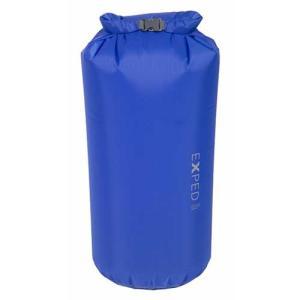 ロールトップ式の防水バッ バッグ リュック バックパック スタッフバッグ スタッフサック  防水バッ...