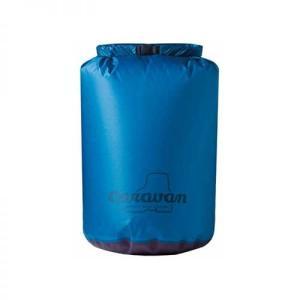 底面に先進の防水高通気素材、ポーラテックのネオシェルを採用。耐水圧10,000mm以上、通気性0.5...