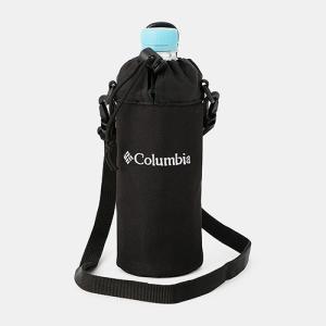 【最大19%還元】Columbia コロンビア プライスストリームボトルホルダー Black PU2...