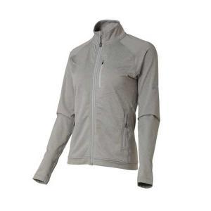 【ポイント11%】レディースウェア フリース ベスト マムート EXCURSION Jacket W...