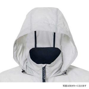 【ポイント10倍】メンズ ウェア ジャケット マーモット コララドストールパーカー アークティックネイビー TOMLJK10 kojitusanso 02