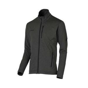 メンズ ウェア フリース ベスト マムート EXCURSION Jacket Men カラー 0033 1014-00540 cpmmt【ポイント10%】|kojitusanso