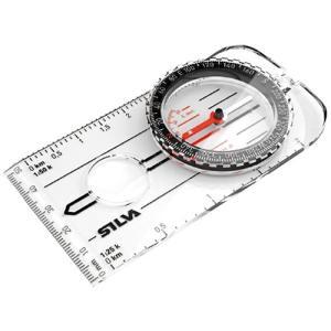 シルバスタンダードモデルのNo.3がマイナーチェンジ、リングを黒にして視認性を向上偏差対応目盛付き、...