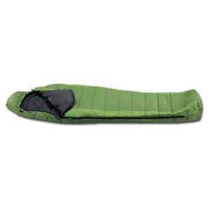 【15%ポイント】寝袋 シュラフ マットレス イスカ ウルトラライト 105202