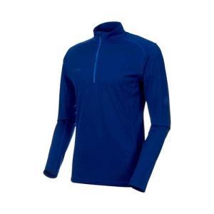 【ポイント11%】メンズ ウェア カットソー Tシャツ マムート Performance Dry Z...