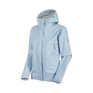 【最大25%還元】レディース ジャケット MICROLAYER Jacket AF Women / ...