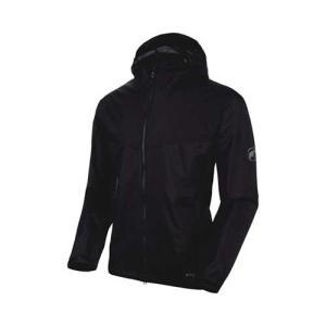 メンズ ジャケット マムート Glider Jacket AF Men black 1012-002...