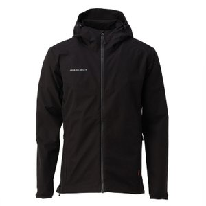 【最大25%還元】メンズ ジャケット マムート GRANITE SO Hooded Jacket A...