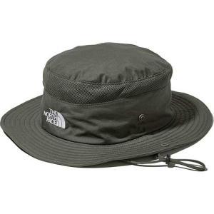 帽子 THE NORTH FACE ザ・ノースフェイス  ブリマーハット  ニュートープライトグリーン NN01806|kojitusanso