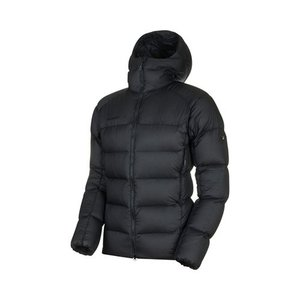 【ポイント11%】MAMMUT マムート Meron IN Hooded Jacket AF Men...
