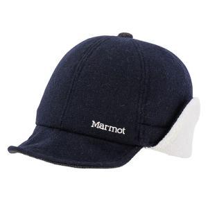【ポイント11%】Marmot マーモット ウィメンズ ウォームキャップ インク TOCOJC69Y...