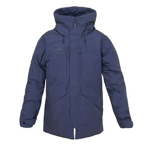 【ポイント11%】MAMMUT マムート Seon HS Thermo Hooded Coat Me...