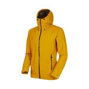 【ポイント11%】MAMMUT マムート Convey Tour HS Hooded Jacket ...