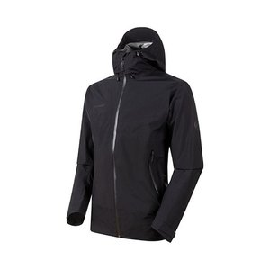 【最大25%還元】MAMMUT マムート Convey Tour HS Hooded Jacket ...