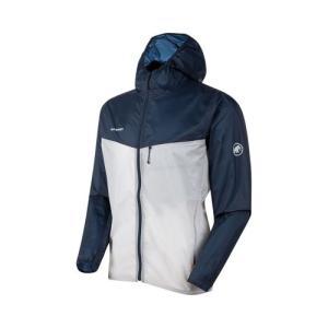 【最大25%還元】MAMMUT マムート Convey WB Hooded Jacket AF Me...