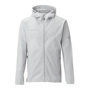 【最大25%還元】MAMMUT マムート GRANITE SO Hooded Jacket AF M...