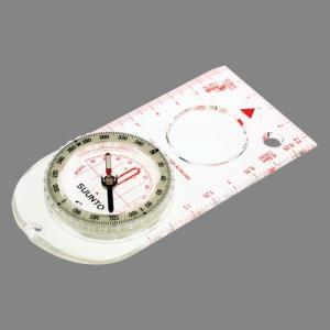 【ポイント15倍】コンパス GPS 方位 磁石 位置 標高 スント A−30 コンパス SS0120...