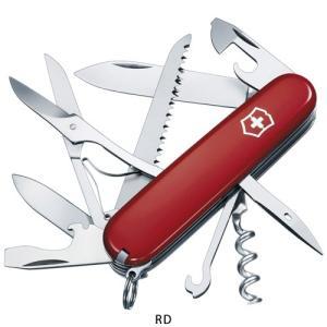 使用頻度の高いツールをバランスよく搭載し、握りやすく使いやすいサイズに収まっています。アウトドア用や...