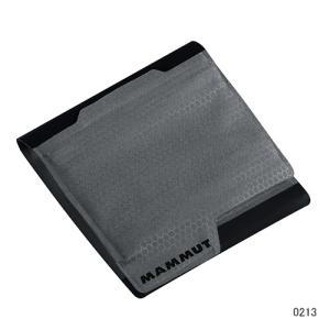 【ポイント11%】バッグ リュック ウェスト ポーチ カメラ マムート SMART WALLET L...