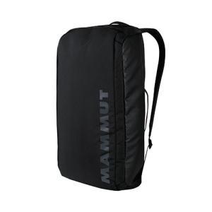 バッグ リュック パック タウン ビジネス マムート Seon Cargo カラー 0001 2510-03850-35|好日山荘WebShop