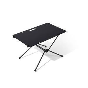 天板が、ソリットトップになったタイプのテーブルセットです。天板は小さくはなりませんが、濡れや汚れた際...