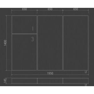 3分割マットレス マットレス 人気 おすすめ ブラック ベッド 折りたたみ 三つ折りマットレス ダブル ポケットコイル ラテックス お洒落 高品質|koki-mattress|04