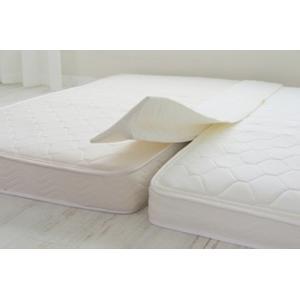 すきまパッド マットレス 折りたたみマットレス 分割マットレス 人気 おすすめ ベッド 折りたたみ お洒落 高品質|koki-mattress
