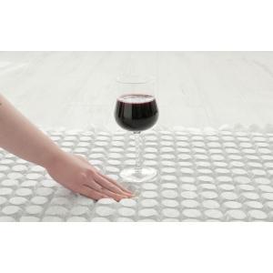 送料無料 超薄型ポケットコイル マットレス LAYFIT(レイフィット) ダブル ホワイト 寝心地を追及 お持ちのマットレスをグレードアップ 高品質|koki-mattress|07