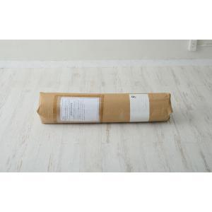 送料無料 超薄型ポケットコイル マットレス LAYFIT(レイフィット) ダブル ホワイト 寝心地を追及 お持ちのマットレスをグレードアップ 高品質|koki-mattress|08