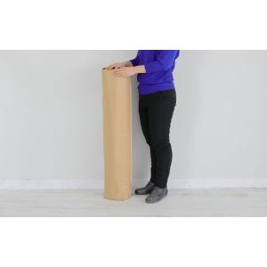 送料無料 超薄型ポケットコイル マットレス LAYFIT(レイフィット) ダブル ホワイト 寝心地を追及 お持ちのマットレスをグレードアップ 高品質|koki-mattress|09