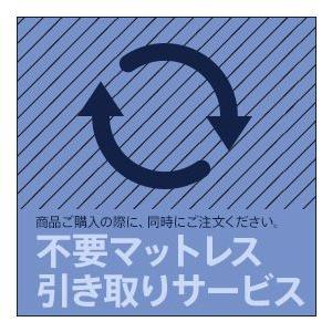 不要マットレス引き取りサービス シングルサイズ 当店のお客様限定 簡単 安心|koki-mattress