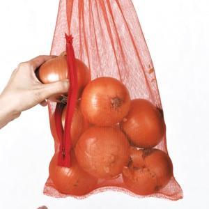 種 野菜たね 種まき栽培資材 なんでも袋 3枚1組/タネ たね|kokkaen