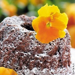 商品情報 肉厚でヒラヒラの花弁は、優しい色合いで、ケーキなどのお菓子や、サラダ・肉料理の飾り付けはも...