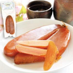 イタリア産 カラスミ 1腹1組 (1腹あたり100g前後) 冷蔵便 食品 グルメ|kokkaen