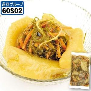 数の子 松前漬 1kg (1袋500g入り) 冷凍便 食品◎ グルメ|kokkaen