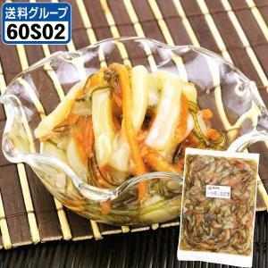いか刺し 松前漬 1kg (1袋500g入り) 冷凍便 食品◎ グルメ|kokkaen