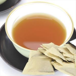 お茶 ごぼう茶 1袋 (1袋30パック) 食品 国華園|kokkaen