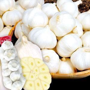 ニンニク 大特価 中国産 にんにく 3kg1組 送料無料 野菜 食品|kokkaen