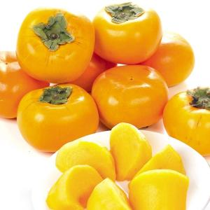 柿 かき 和歌山産 ご家庭用 ひらたね柿 15kg 果物 食品 国華園|kokkaen