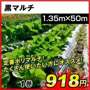 地温を上げ、雑草も軽減!  ●商品情報: 地温上昇はもちろん、雑草の繁茂も軽減!肥料の流出を防ぎます...