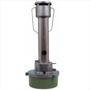 灯油式保温器 ハウスヒーター 暖太郎 1台 2〜3坪用|kokkaen