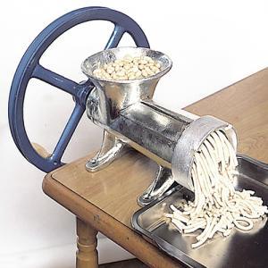 ≪代引不可≫みそすり器 1台|kokkaen