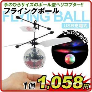 フライングボール 1個|kokkaen