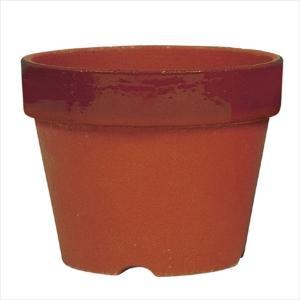 鉢 植木鉢 特製駄温鉢5号 24鉢1組 ≪代引不可≫ 国華園|kokkaen