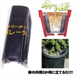 ポットセパレーター 3個1袋 増土器 国華園|kokkaen