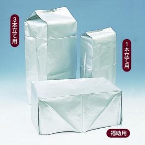 シェード袋 福助(6鉢)用 1枚 国華園|kokkaen