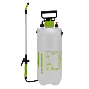 ●商品詳細: 植物の水やりや除草剤の散布等に! 肩掛けベルト付きなのでラクに作業ができます。  ●サ...