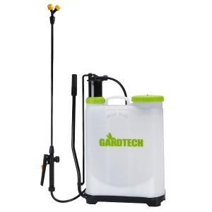 ●商品詳細: 植物の水やりや除草剤の散布等に! 背負いベルト付きなのでラクに作業ができます。  ●サ...