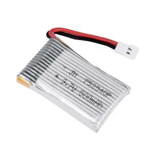 ドローン バッテリー Syma トイドローン X5SW X5C 用 3.7V 500mAh  過充電保護機能付き|kokkaen