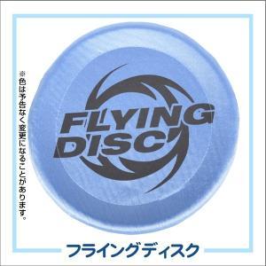 おもちゃ フライングディスク 1個 kokkaen